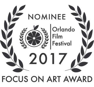 2017 Orlando Film Festival | A Force in Nature – a documentary film